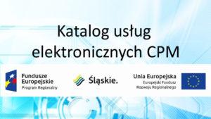 https://www.sekap.pl/katalog.seam?cid=18151